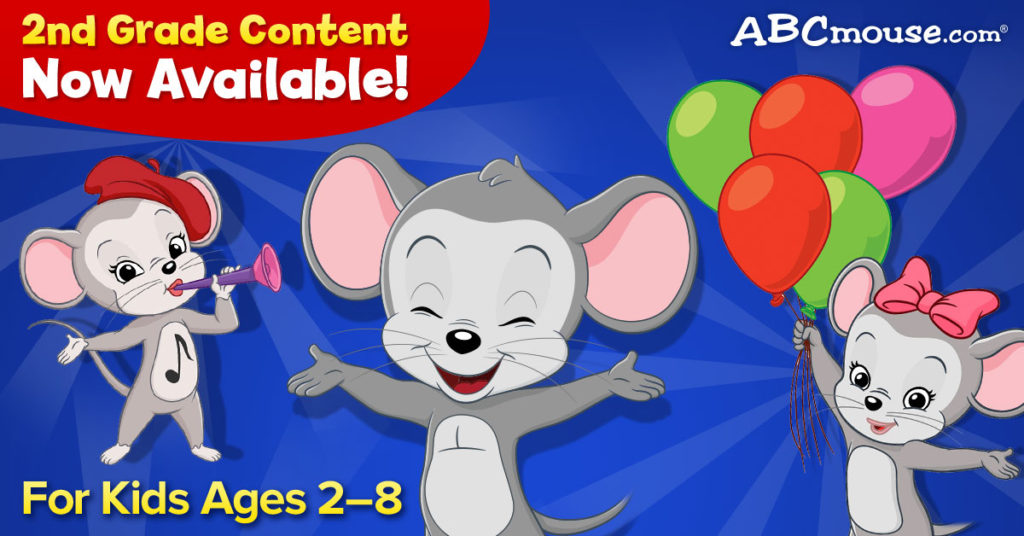 ABCmouse free month subscription perfect if you're after non-toy gifts